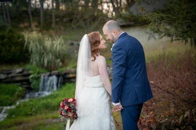 2018-Malloy-Wedding-2401