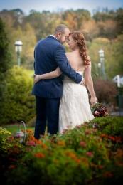 2018-Malloy-Wedding-2424