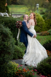 2018-Malloy-Wedding-2483