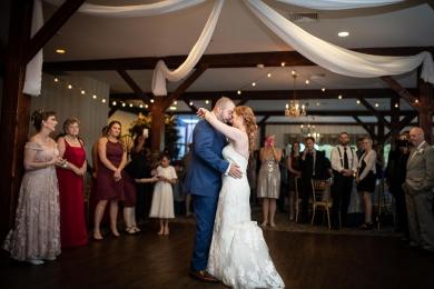 2018-Malloy-Wedding-2694