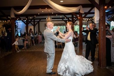 2018-Malloy-Wedding-2929