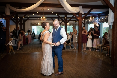 2018-Malloy-Wedding-3002