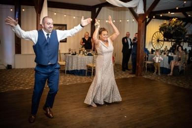 2018-Malloy-Wedding-3090