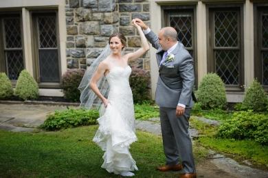 2018-Campbell-Wedding-0306