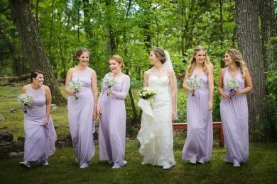 2018-Campbell-Wedding-0539