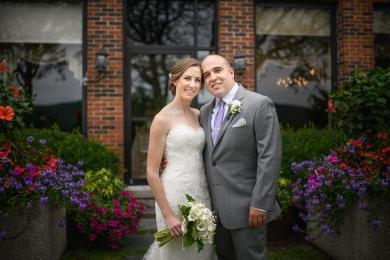 2018-Campbell-Wedding-0640