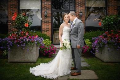 2018-Campbell-Wedding-0646