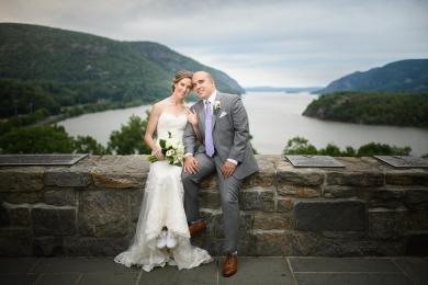 2018-Campbell-Wedding-1039