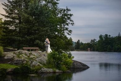 2018-Campbell-Wedding-1080