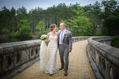 2018-Campbell-Wedding-1178