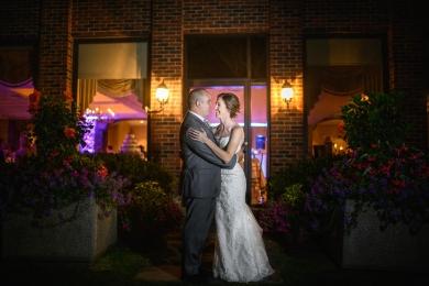 2018-Campbell-Wedding-3145