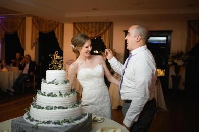 2018-Campbell-Wedding-3389-Edit