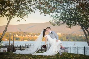 2016-Wall-Wedding-2362
