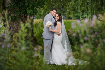 2016-Mevorach-Wedding-2220