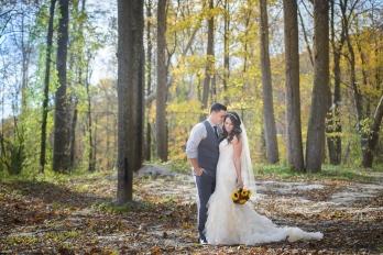 2016-Agovino-Wedding-1316