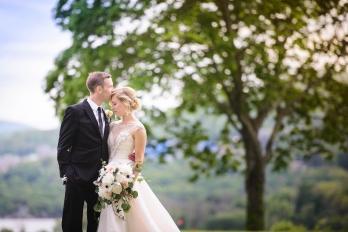 2016-Kernan-Wedding-01455