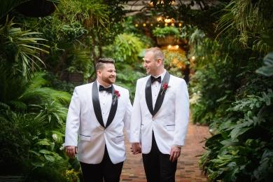 2018-Agazzi-Cowton-Wedding-0387
