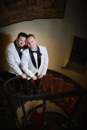 2018-Agazzi-Cowton-Wedding-1544