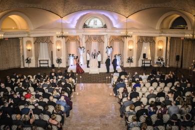 2018-Agazzi-Cowton-Wedding-1744