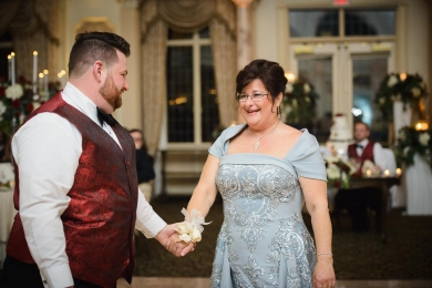 2018-Agazzi-Cowton-Wedding-2874