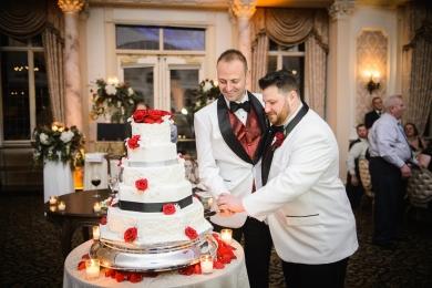 2018-Agazzi-Cowton-Wedding-3395