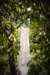 2018-Brandofino-Wedding-0007