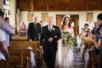 2018-Brandofino-Wedding-0661