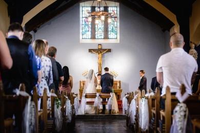 2018-Brandofino-Wedding-0696