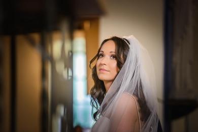2018-Brandofino-Wedding-0760