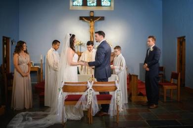 2018-Brandofino-Wedding-0822