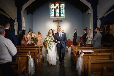 2018-Brandofino-Wedding-0899