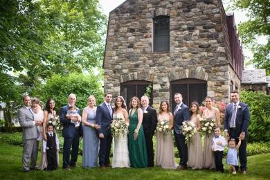 2018-Brandofino-Wedding-1010