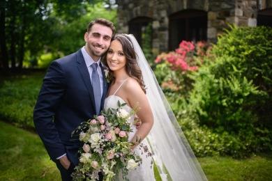2018-Brandofino-Wedding-1143-Edit-Edit