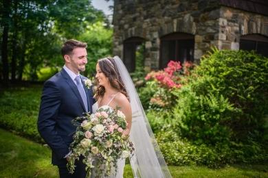 2018-Brandofino-Wedding-1147