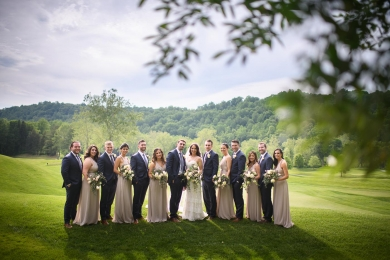 2018-Brandofino-Wedding-1198