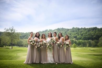 2018-Brandofino-Wedding-1249