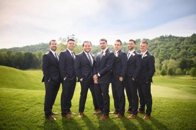 2018-Brandofino-Wedding-1302