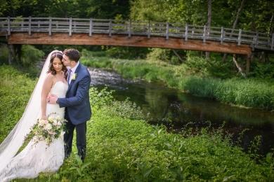 2018-Brandofino-Wedding-1323