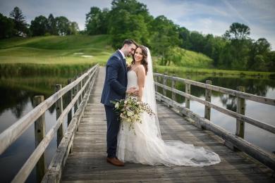 2018-Brandofino-Wedding-1395