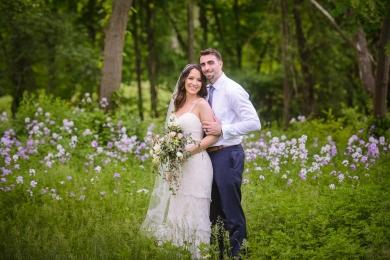 2018-Brandofino-Wedding-1435