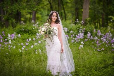2018-Brandofino-Wedding-1447