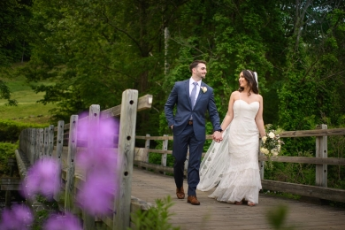 2018-Brandofino-Wedding-1524