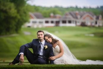 2018-Brandofino-Wedding-1554