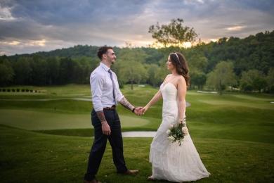 2018-Brandofino-Wedding-2578