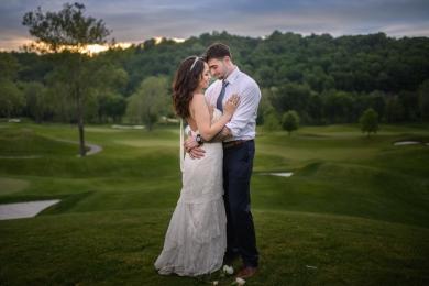 2018-Brandofino-Wedding-2625