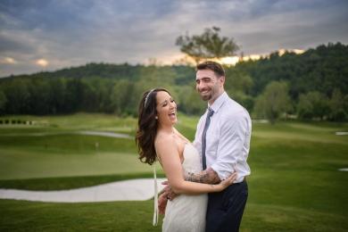 2018-Brandofino-Wedding-2632