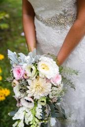 2017-Isaacs-Wedding-0384