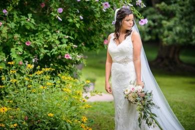 2017-Isaacs-Wedding-0395