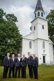2017-Isaacs-Wedding-0582