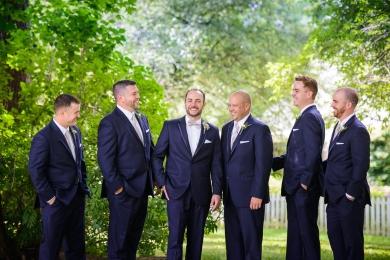 2017-Isaacs-Wedding-0634